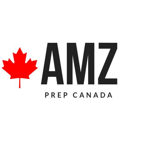 AMZ (1)